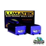 Balasto Lumatek+Regulador