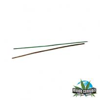 Tutor de Bambú