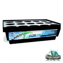 Clon-Air Aero y Clon-Air Hydro