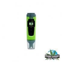 Ecotest pH-1 Eutech