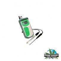 Eutech pH5 ECO-Scan Para Agua