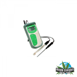 Eutech pH5 ECO-Scan Para Suelo & Agua