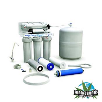 Filtro de osmosis proline plus - Filtros de osmosis inversa precios ...