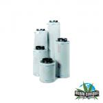 Filtros de Carbón CAN Filters 38 Special