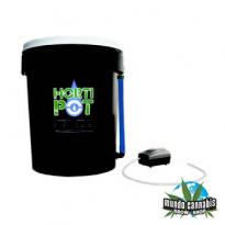 Horti-Pot