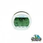 Medidor CO2 SenseLife