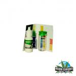 pH Kit 4-10
