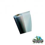 Plástico Mylar Diamante/Blanco Antidetección