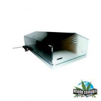 Propagador Profesional Hotbox
