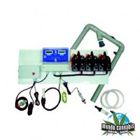 TPS HP2 Controlador de Nutrientes