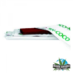 Slab Bio Nova 100X15 CM