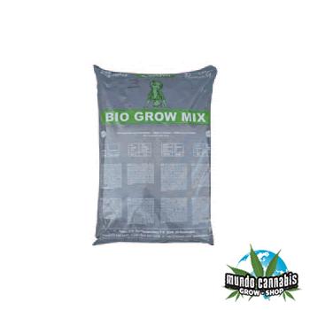 BioGrow Mix B¥cuzz