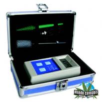 PHmetro de Suelo Bluelab