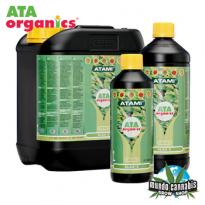 Atami Organics Alga-C ATA