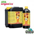 Atami Organics Bloom-C ATA