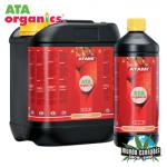 Atami Organics Flavor