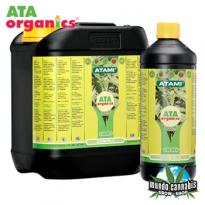 Atami Organics Growth-C ATA