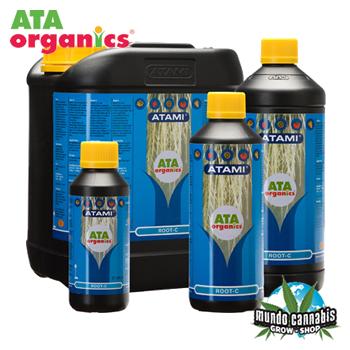 Atami Organics Root-C ATA
