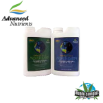 Advanced Nutrients Mother Earth