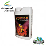Advanced Nutrients Organic B