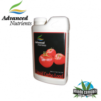 Advanced Nutrients Carbo Load