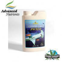 Advanced Nutrients HammerHead PK 9-18
