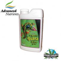 Advanced Nutrients Iguana Grow y Bloom