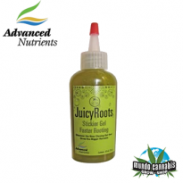 Advanced Nutrients Juicy Roots