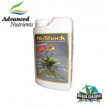 Advanced Nutrients NoShock