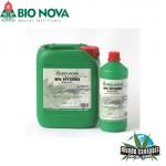 Bio Nova Hydro Supermix