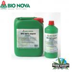 Bio Nova NFT Aqua Supermix