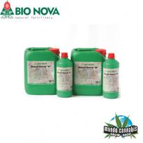 Bio Nova Nutri Nova A&B
