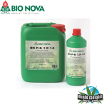 Bio Nova PK 13-14