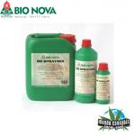 Bio Nova Spraymix
