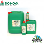 Bio Nova X-Cel