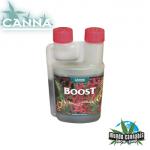 Canna Boost Acelerator