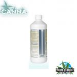 Canna Calcio (Ca 15%)