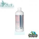 Canna Fósforo (P20%)
