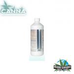 Canna Magnesio (MgO 7%)