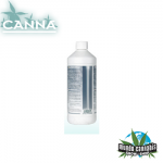 Canna Organo Kali (K20%)