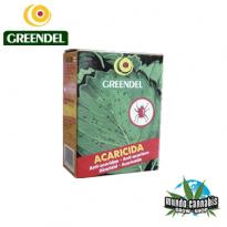 Greendel Acaricida