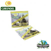 Greendel Fungicida Algreen95
