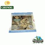 Greendel Fungicida de Cobre