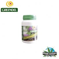 Greendel Hormo Green