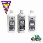 Hesi pH Series