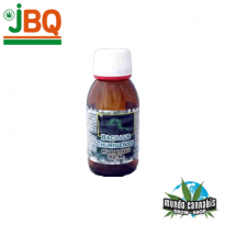 JBQ Bacillus Thuringensis (32m)