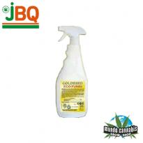 JBQ Ecofungi Sparay