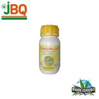 JBQ Fungiplus Cola de Caballo