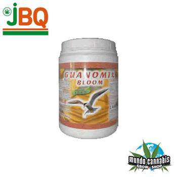 JBQ Guanomix Bloom