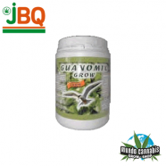 JBQ Guanomix Grow